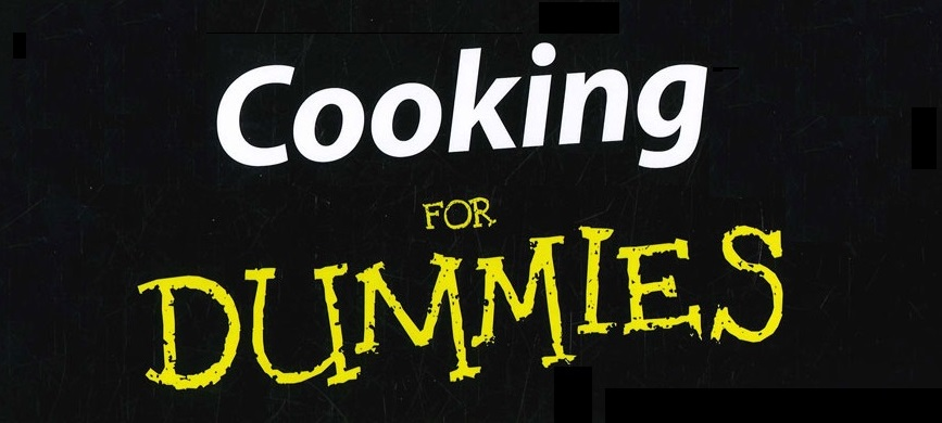 cooking-for-dummies.jpg
