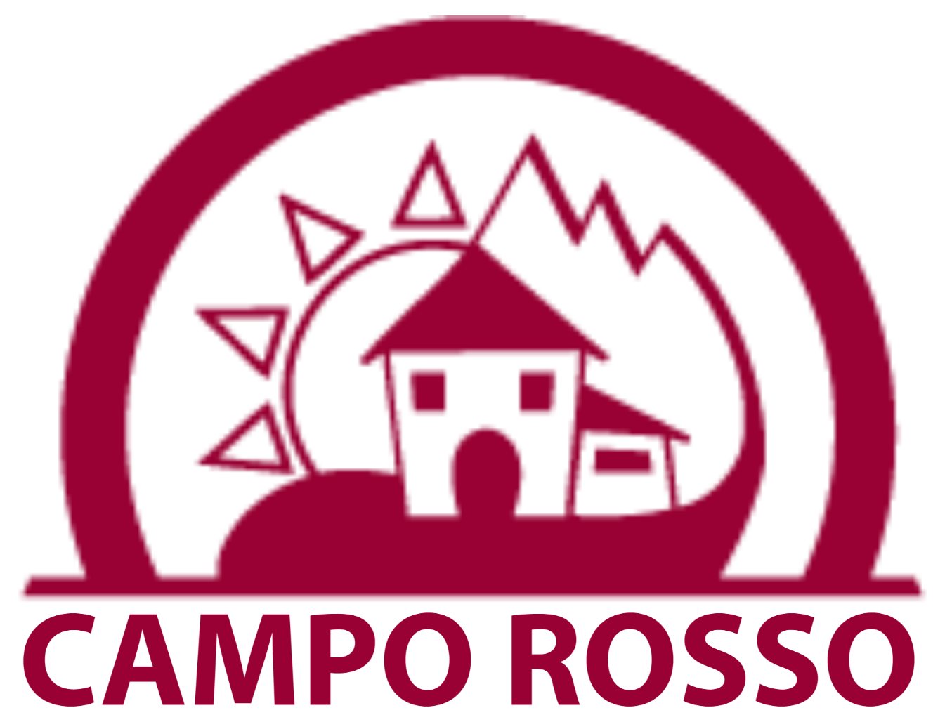 Agriturismo Campo Rosso