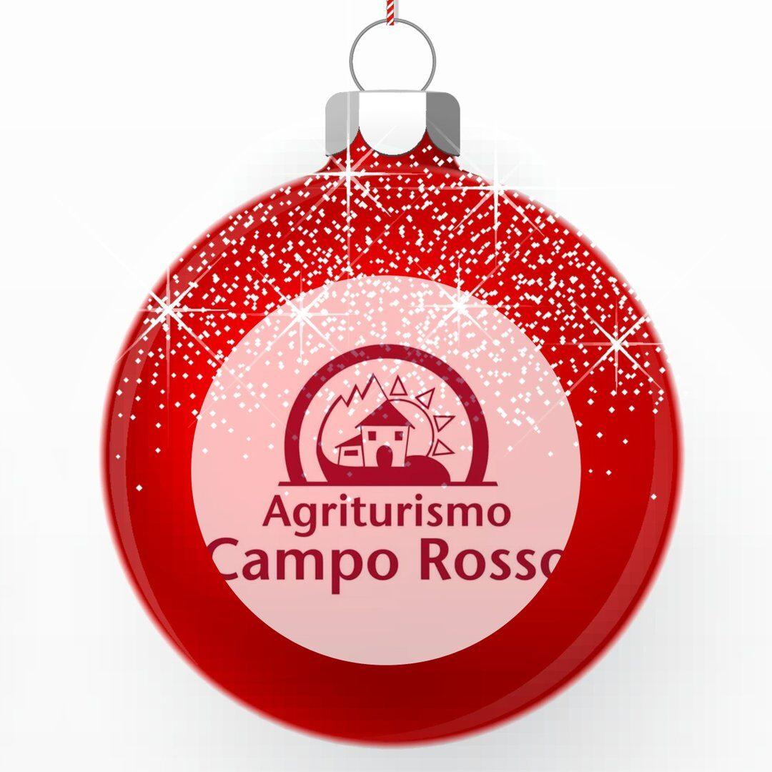 Agriturismo Campo Rosso Forlì